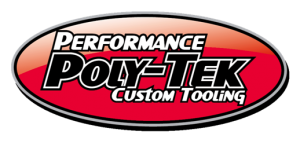 Performance Poly-Tek